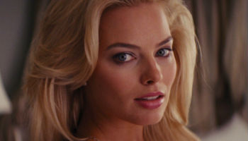 My Favorute Margot Robbie's Movie